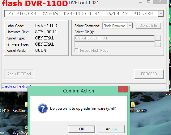 DVRTool v1.0 - firmware flashing utility for Pioneer DVR/BDR drives-2016-02-01_05-28-50.png