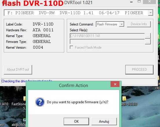 DVRTool v1.0 - firmware flashing utility for Pioneer DVR/BDR drives-2016-02-01_05-28-50.png