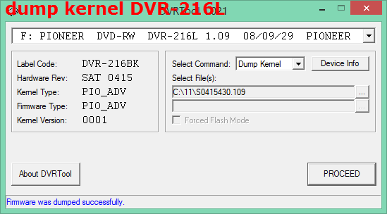 DVRTool v1.0 - firmware flashing utility for Pioneer DVR/BDR drives-2016-02-01_05-57-28.png