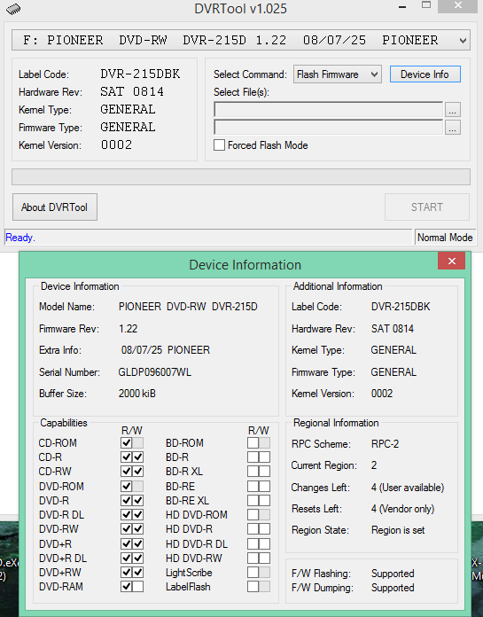 DVRTool v1.0 - firmware flashing utility for Pioneer DVR/BDR drives-2016-02-08_06-35-24.png
