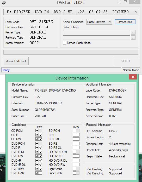 DVRTool v1.0 - firmware flashing utility for Pioneer DVR/BDR drives-2016-02-08_06-35-24.png
