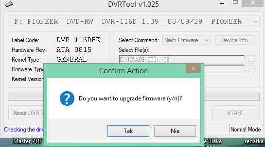 DVRTool v1.0 - firmware flashing utility for Pioneer DVR/BDR drives-2016-02-08_06-14-11.png