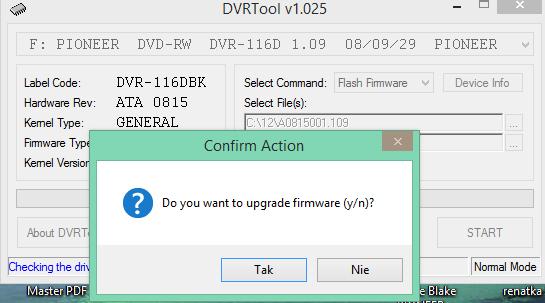 DVRTool v1.0 - firmware flashing utility for Pioneer DVR/BDR drives-2016-02-08_06-14-11.png