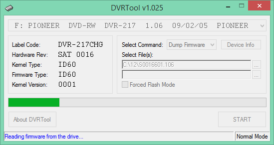 DVRTool v1.0 - firmware flashing utility for Pioneer DVR/BDR drives-2016-02-08_06-45-48.png