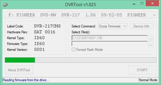 DVRTool v1.0 - firmware flashing utility for Pioneer DVR/BDR drives-2016-02-08_06-45-48.png
