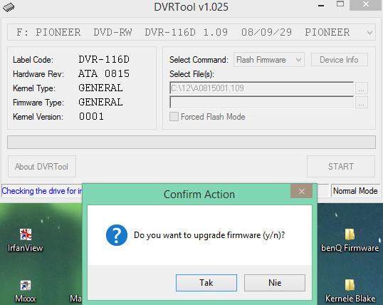 DVRTool v1.0 - firmware flashing utility for Pioneer DVR/BDR drives-2016-02-09_16-02-49.png