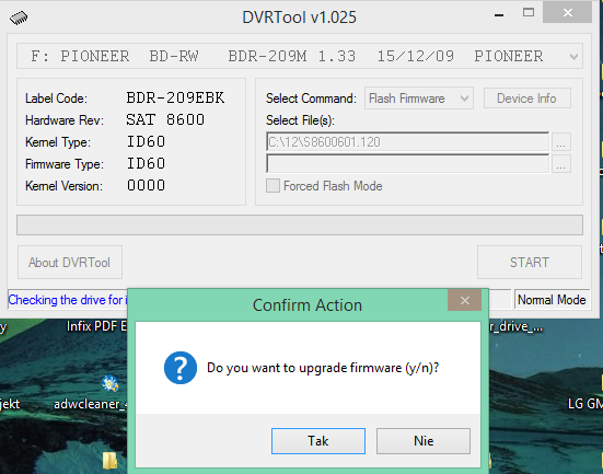 DVRTool v1.0 - firmware flashing utility for Pioneer DVR/BDR drives-2016-02-10_08-06-49.png