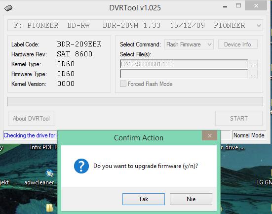 DVRTool v1.0 - firmware flashing utility for Pioneer DVR/BDR drives-2016-02-10_08-06-49.png
