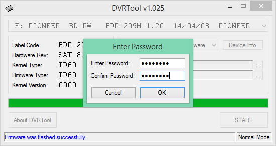 DVRTool v1.0 - firmware flashing utility for Pioneer DVR/BDR drives-2016-02-10_08-08-57.png