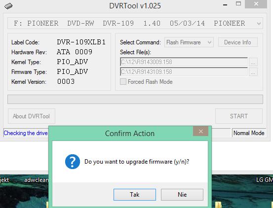 DVRTool v1.0 - firmware flashing utility for Pioneer DVR/BDR drives-2016-02-10_09-58-20.png