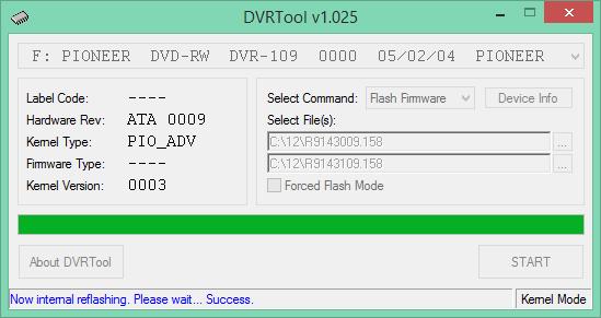 DVRTool v1.0 - firmware flashing utility for Pioneer DVR/BDR drives-2016-02-10_09-59-14.png