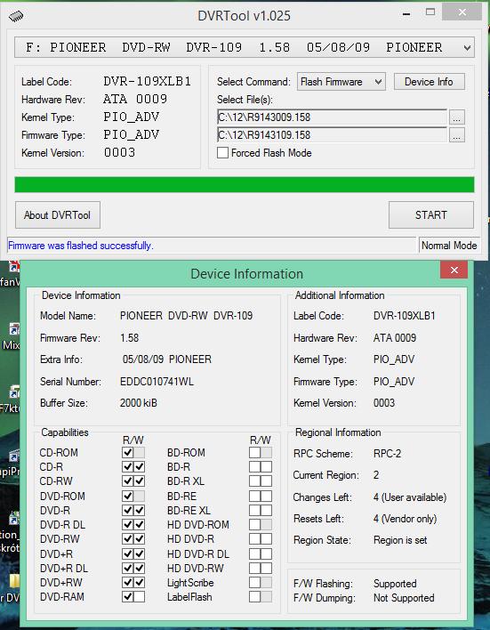 DVRTool v1.0 - firmware flashing utility for Pioneer DVR/BDR drives-2016-02-10_10-03-17.png