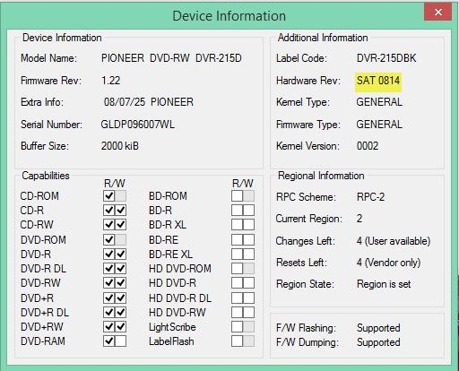 DVRTool v1.0 - firmware flashing utility for Pioneer DVR/BDR drives-2016-02-11_18-57-20.png