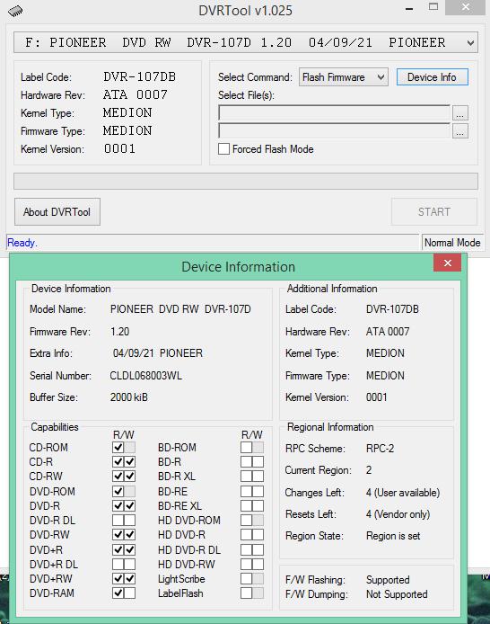 DVRTool v1.0 - firmware flashing utility for Pioneer DVR/BDR drives-2016-02-12_07-50-53.png