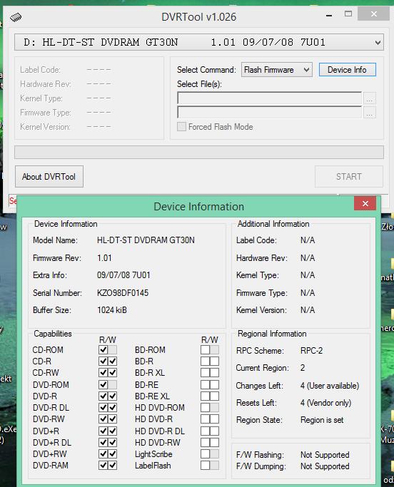 DVRTool v1.0 - firmware flashing utility for Pioneer DVR/BDR drives-2016-02-14_18-36-29.png