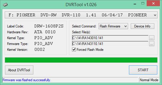 DVRTool v1.0 - firmware flashing utility for Pioneer DVR/BDR drives-2016-02-15_13-08-25.png