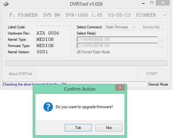 DVRTool v1.0 - firmware flashing utility for Pioneer DVR/BDR drives-2016-02-15_13-15-51.png