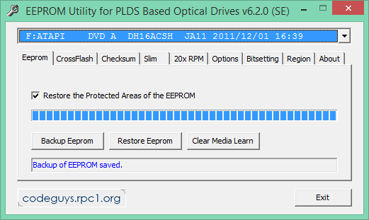 Flash Utility v7 for PLDS-2016-02-17_06-59-49.png