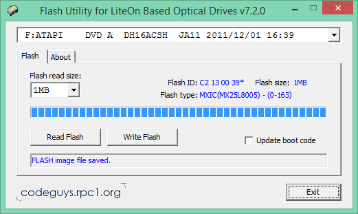 Flash Utility v7 for PLDS-2016-02-17_06-58-37.png