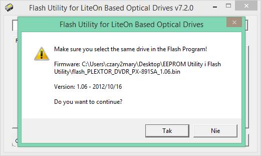 Flash Utility v7 for PLDS-2016-02-17_07-00-51.png