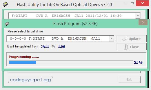 Flash Utility v7 for PLDS-2016-02-17_07-01-22.png