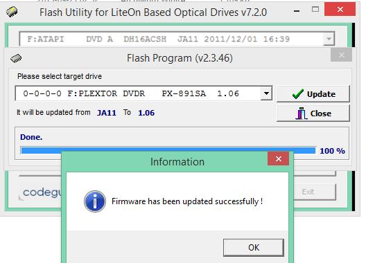Flash Utility v7 for PLDS-2016-02-17_07-01-46.png