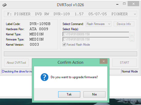 DVRTool v1.0 - firmware flashing utility for Pioneer DVR/BDR drives-2016-03-05_11-43-08.png