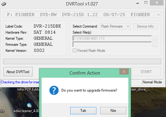 DVRTool v1.0 - firmware flashing utility for Pioneer DVR/BDR drives-2016-03-07_07-54-32.png