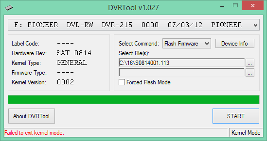 DVRTool v1.0 - firmware flashing utility for Pioneer DVR/BDR drives-2016-03-07_07-55-21.png