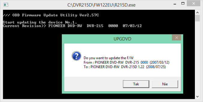 DVRTool v1.0 - firmware flashing utility for Pioneer DVR/BDR drives-2016-03-07_07-56-24.png