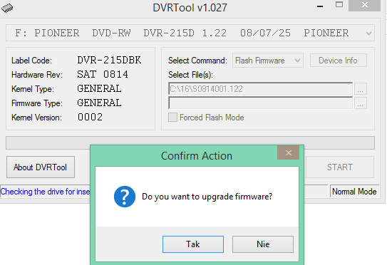DVRTool v1.0 - firmware flashing utility for Pioneer DVR/BDR drives-2016-03-07_07-58-45.png