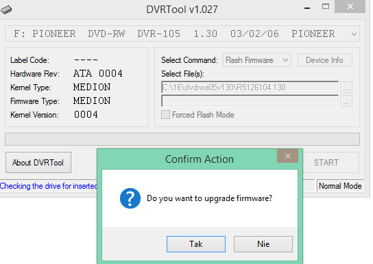 DVRTool v1.0 - firmware flashing utility for Pioneer DVR/BDR drives-2016-03-07_08-04-01.png