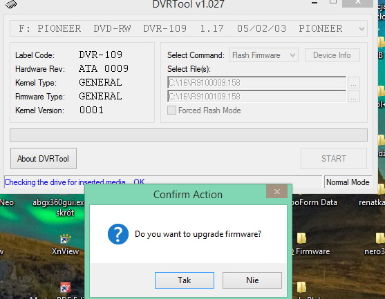DVRTool v1.0 - firmware flashing utility for Pioneer DVR/BDR drives-2016-03-07_08-10-41.png