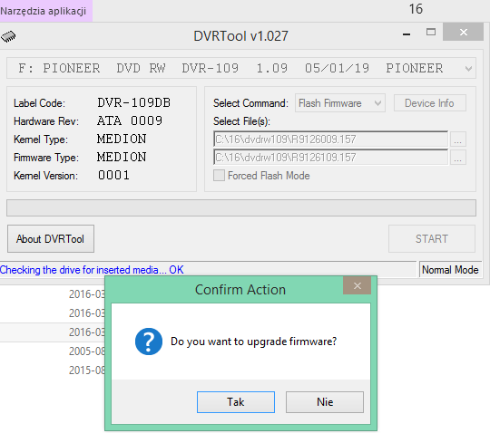 DVRTool v1.0 - firmware flashing utility for Pioneer DVR/BDR drives-2016-03-07_08-19-05.png