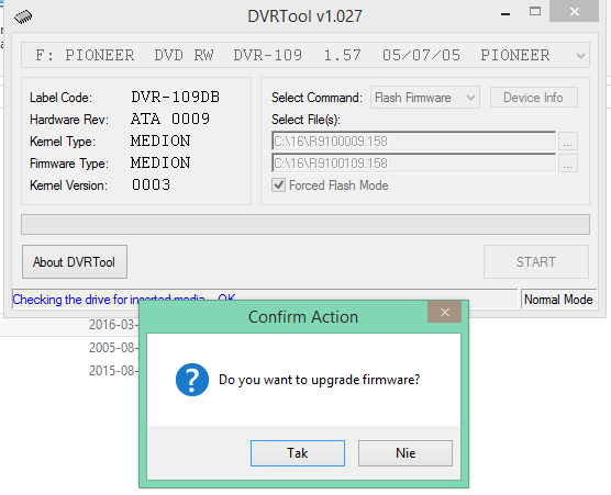 DVRTool v1.0 - firmware flashing utility for Pioneer DVR/BDR drives-2016-03-07_08-21-16.png