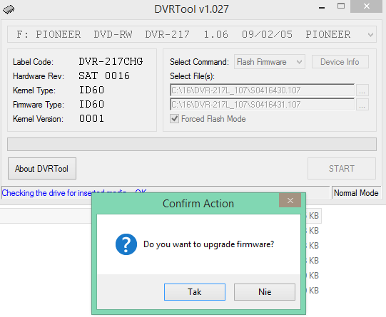 DVRTool v1.0 - firmware flashing utility for Pioneer DVR/BDR drives-2016-03-07_15-31-09.png