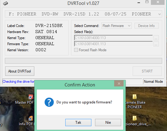 DVRTool v1.0 - firmware flashing utility for Pioneer DVR/BDR drives-2016-03-12_12-45-08.png