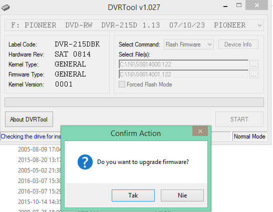 DVRTool v1.0 - firmware flashing utility for Pioneer DVR/BDR drives-2016-03-12_12-49-02.png