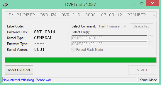 DVRTool v1.0 - firmware flashing utility for Pioneer DVR/BDR drives-2016-03-12_12-49-27.png
