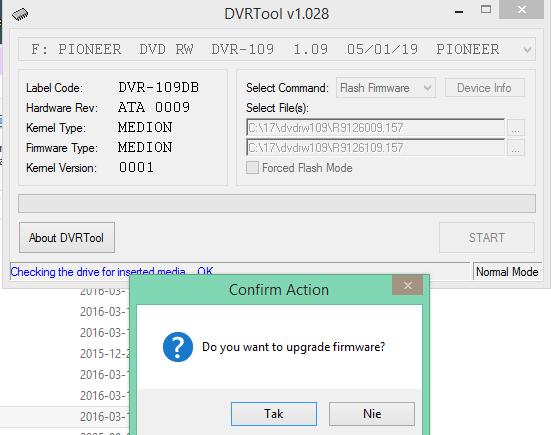 DVRTool v1.0 - firmware flashing utility for Pioneer DVR/BDR drives-2016-03-15_11-13-29.png