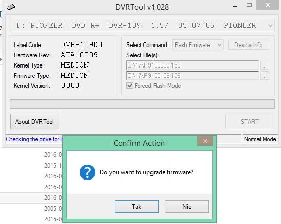 DVRTool v1.0 - firmware flashing utility for Pioneer DVR/BDR drives-2016-03-15_11-16-58.png
