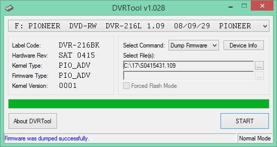 DVRTool v1.0 - firmware flashing utility for Pioneer DVR/BDR drives-2016-03-20_07-48-09.png