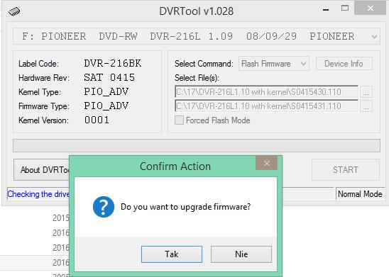DVRTool v1.0 - firmware flashing utility for Pioneer DVR/BDR drives-2016-03-20_07-49-02.png