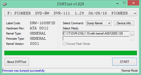 DVRTool v1.0 - firmware flashing utility for Pioneer DVR/BDR drives-2016-03-21_05-46-38.png