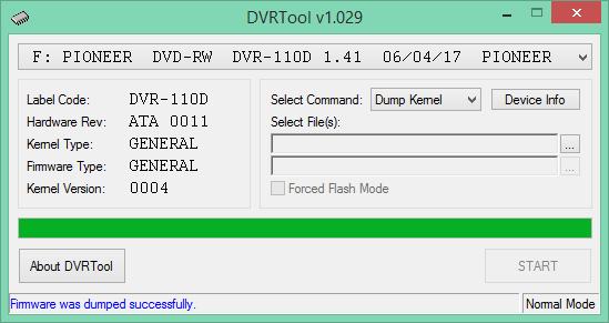 DVRTool v1.0 - firmware flashing utility for Pioneer DVR/BDR drives-2016-03-21_06-01-35.png