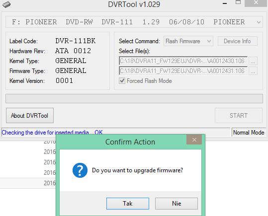 DVRTool v1.0 - firmware flashing utility for Pioneer DVR/BDR drives-2016-03-21_06-38-54.png