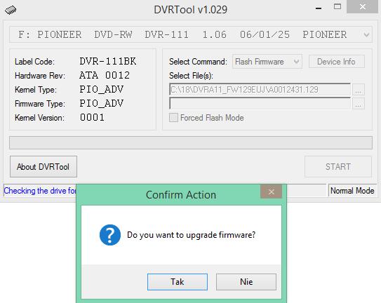 DVRTool v1.0 - firmware flashing utility for Pioneer DVR/BDR drives-2016-03-21_06-41-25.png
