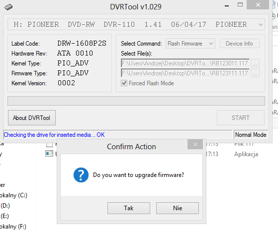 DVRTool v1.0 - firmware flashing utility for Pioneer DVR/BDR drives-magical-snap-2016.03.21-06.21-001.png