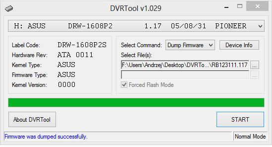 DVRTool v1.0 - firmware flashing utility for Pioneer DVR/BDR drives-magical-snap-2016.03.21-06.24-003.png