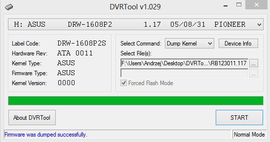 DVRTool v1.0 - firmware flashing utility for Pioneer DVR/BDR drives-magical-snap-2016.03.21-06.24-004.png